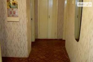 Куплю житло на Нижньокурганській Донецьк