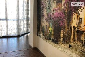 Сниму двухкомнатную квартиру на Петропавловской Борщаговке Киево-Святошинский долгосрочно