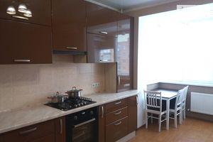 Сниму однокомнатную квартиру на Фрунзе Винница помесячно