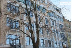 Сниму недвижимость на Георгиевском Киев помесячно