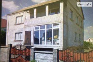Продажа/аренда нерухомості в Ладижинi
