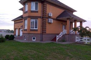 Сниму недвижимость на Белогородке Киево-Святошинский долгосрочно