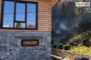Зніму будинок подобово в Чернівецької області