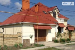 Куплю будинок на Кільцевій Одеса