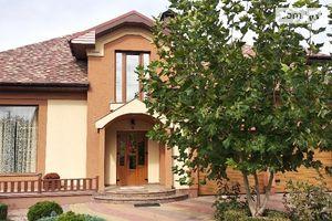 Продається будинок 2 поверховий 312 кв. м з садом