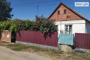 Продажа/аренда нерухомості в Черняхову