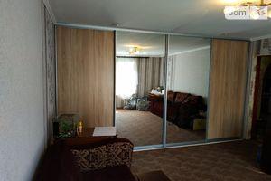 Зніму приватний будинок на Пирогові Вінниця довгостроково