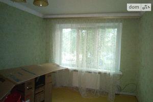Куплю будинок в Добровеличівці без посередників