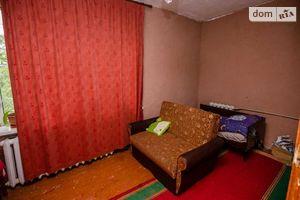 Трехкомнатные квартиры Полтава без посредников