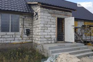 Куплю недвижимость на Малинской Житомир