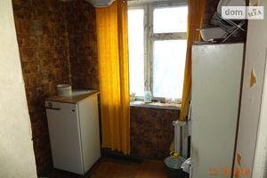Куплю недвижимость на Батумской Днепропетровск