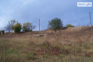 Куплю земельні ділянки на Можайці без посередників