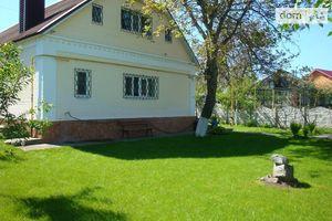 Зніму будинок подобово в Полтавській області