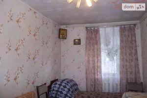 Куплю будинок на Кордонні Одеса