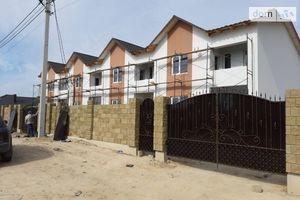 Куплю недвижимость на Липинах без посредников