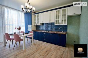 Продается 1-комнатная квартира 80 кв. м в Херсоне