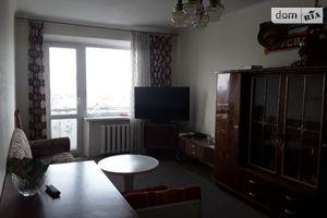 Куплю недвижимость на Болгарской Днепропетровск