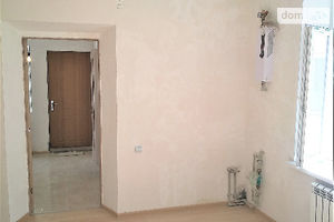 Трикімнатні квартири Дніпропетровськ без посередників
