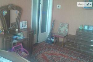 Продается 3-комнатная квартира 59.33 кв. м в Гайвороне