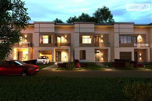 Продается дом на 2 этажа 130 кв. м с мансардой