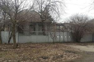 Куплю земельну ділянку в Красноармійську без посередників