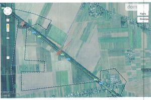 Куплю землю сельскохозяйственного назначения в Дубно без посредников