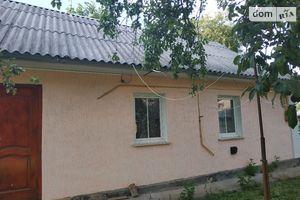 Куплю нерухомість на Кірові без посередників