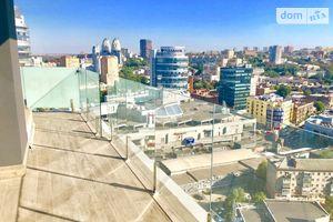 Куплю недвижимость на Европейской Днепропетровск