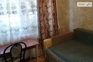 Здається в оренду кімната 63 кв. м у Одесі