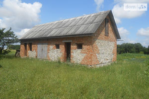 Куплю частный дом на Ивачеву Горишнему без посредников