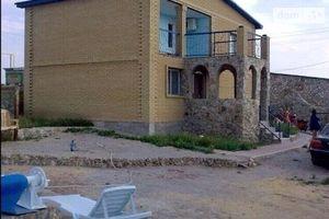 Куплю недвижимость на Черноморском без посредников