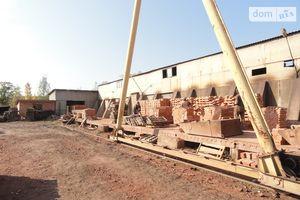 Продається готовий бізнес у сфері будівництво площею 4700 кв. м