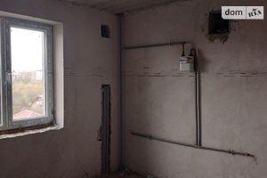 Куплю квартиру на Набережной Княгинин без посредников