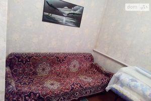 Куплю частный дом на Шевченко без посредников