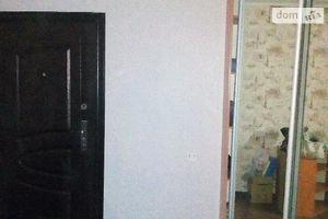 Зніму кімнату довгостроково Миколаївської області