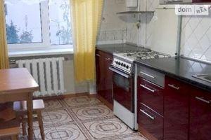 Куплю недвижимость на Фрунзе Днепропетровск