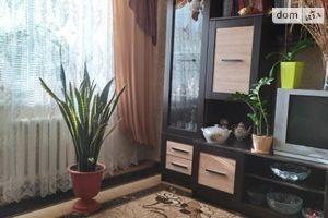 Куплю квартиру на Петрівці без посередників