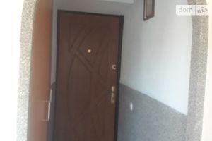 Куплю комнату в Львове без посредников