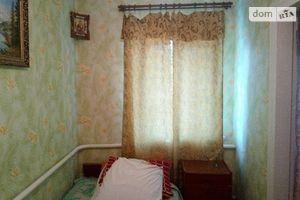Недвижимость в Володарском без посредников