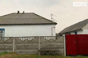 Куплю недвижимость на Спаском без посредников
