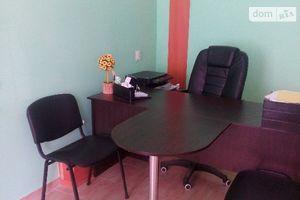 Зніму офіс в бізнес-центрі довгостроково у Кіровоградській області