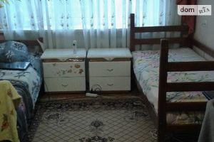 Сниму комнату на Свердловском массиве