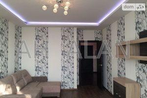 Зніму однокімнатну квартиру на Дарницькому Київ довгостроково