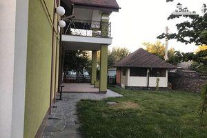 Сниму недвижимость на Заречье Белая Церковь долгосрочно