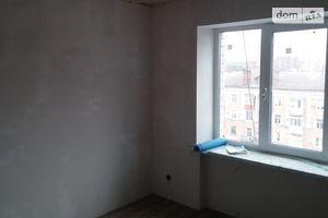 Куплю недвижимость на Бирюзове без посредников