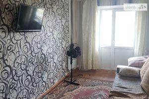 Недвижимость в Никополе без посредников