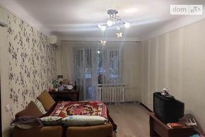 Куплю квартиру на Киевском без посредников