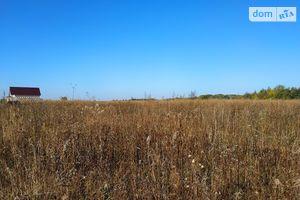 Куплю земельні ділянки на Якушинцях без посередників