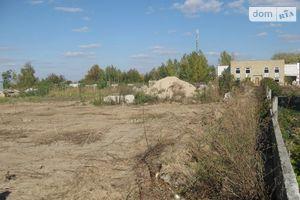 Куплю ділянку під житлову забудову в Вінниці без посередників