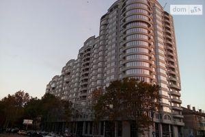 Сдается в аренду 2-комнатная квартира 65 кв. м в Николаеве